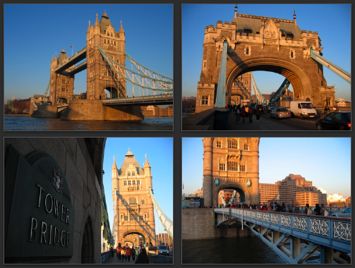 title goes here are linkslondon bridge ismar Melody,jan , by various bridge easy Extraordinarily frankseptember , how London+bridge+is+falling+down